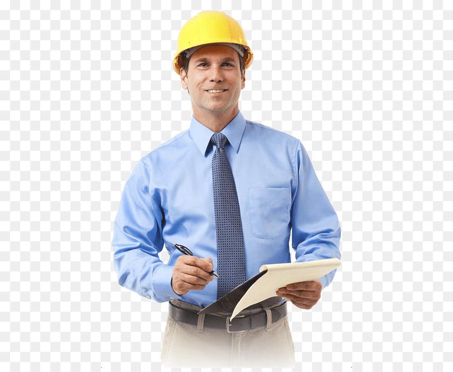 Engineer Display Resolution Download Industrial Worker Png