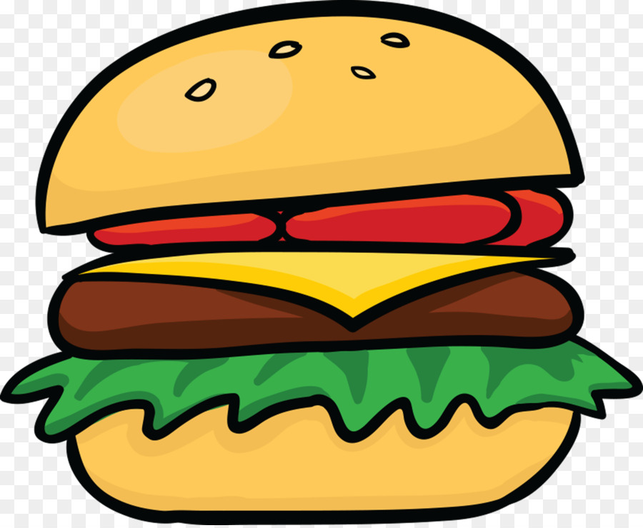 hamburger cheeseburger hot dog veggie burger cartoon free hot dog clipart images hot dog clip art free public domain