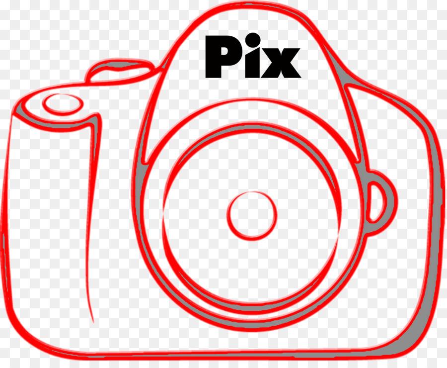 Digital Cameras Digital Slr Camera Sketch Png Download 19681600