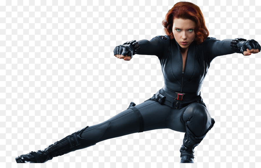 black widow halloween costume female cosplay black widow