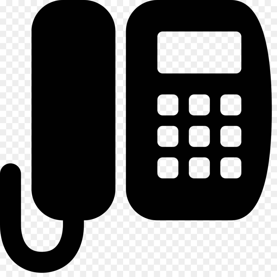 Mobile Phones Telephone Computer Icons Home Business Phones Voip
