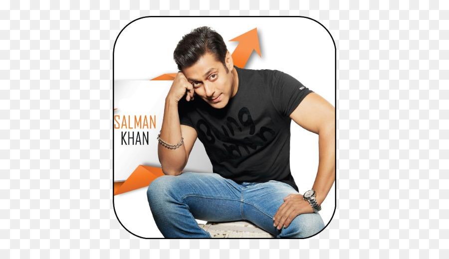 Salman Khan Kick 1080p High Definition Video Desktop Wallpaper