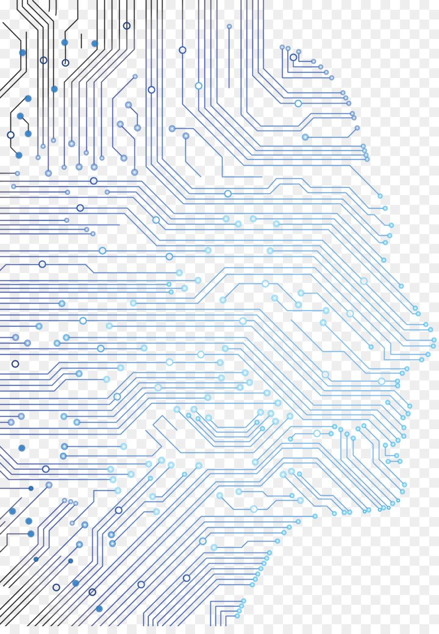 circuit diagram printed circuit board electronic circuit att wiring diagram circuit diagram printed circuit board electronic circuit tecnologia