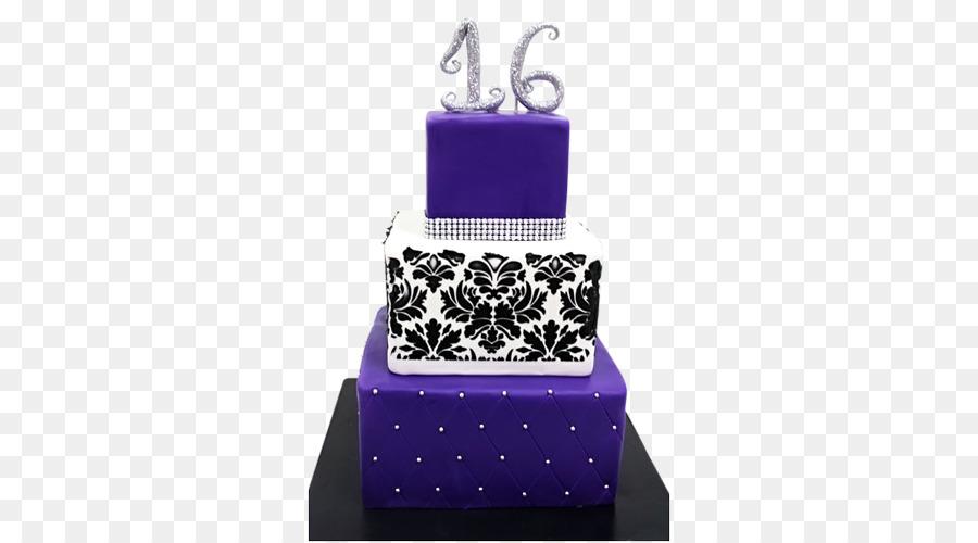 New York City Birthday Cake Wedding Bakery Cupcake