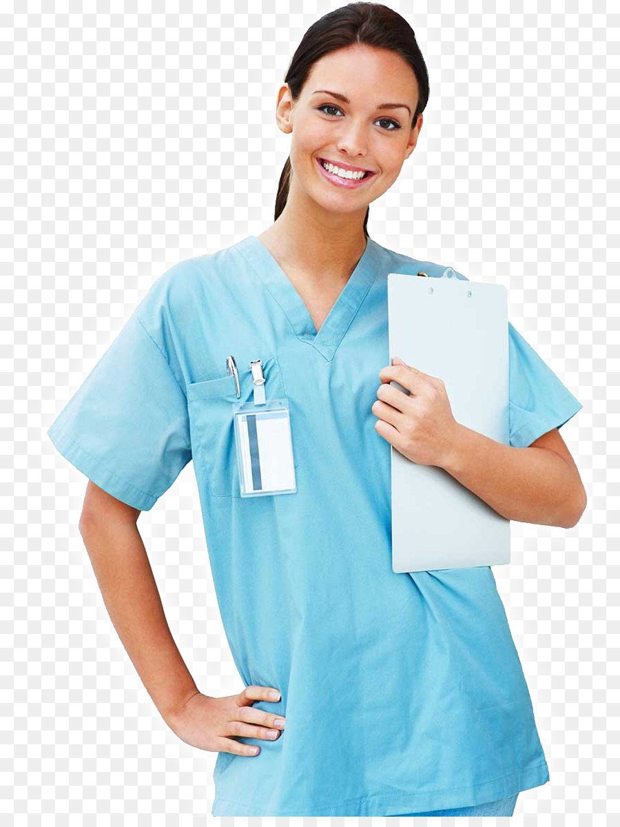 Nursing college Health Care Registered nurse Patient - nurse png ...