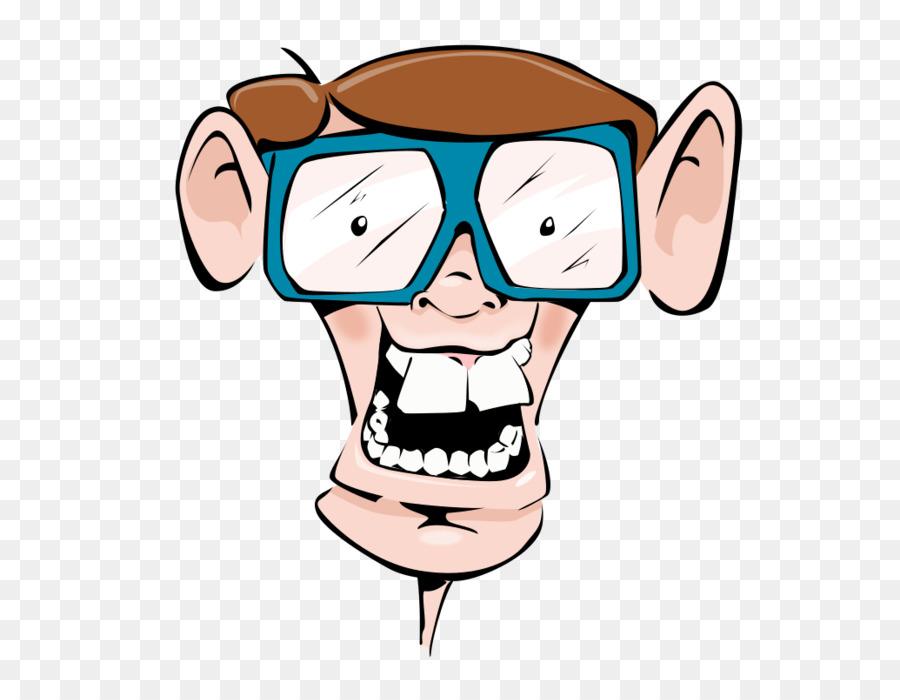 nerd glasses geek clip art nerd png download 1035 800 free rh kisspng com nerd clipart nerd day clip art