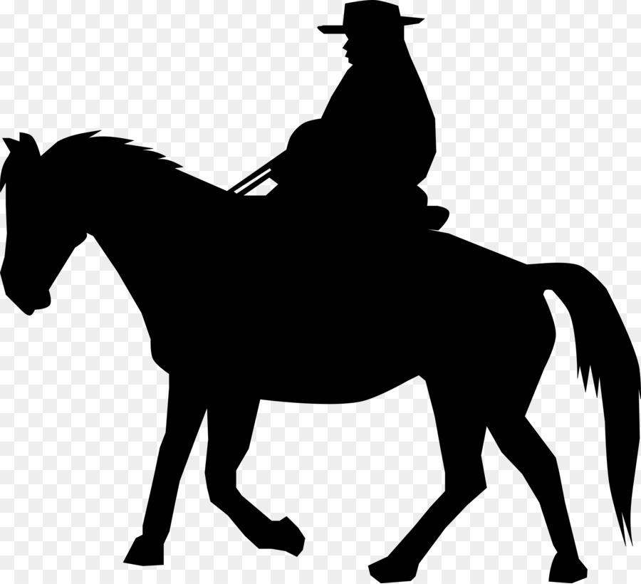 cowboy silhouette clip art cowboy png download 2400 2185 free rh kisspng com cowboy hat silhouette clip art cowboy hat silhouette clip art