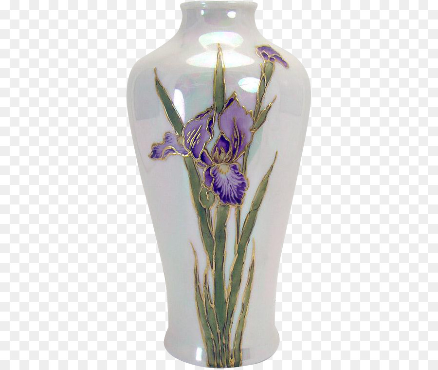Vase Painting Antique Ceramic Hand Painted Png Download 757757