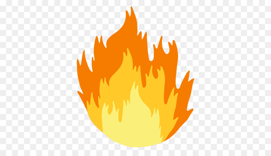 drawing fire flame clip art flame fire letter png download 512