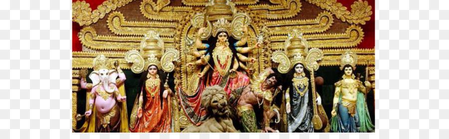 Kolkata durga puja pandal ayyappa png download 1920570 free kolkata durga puja pandal ayyappa altavistaventures Image collections