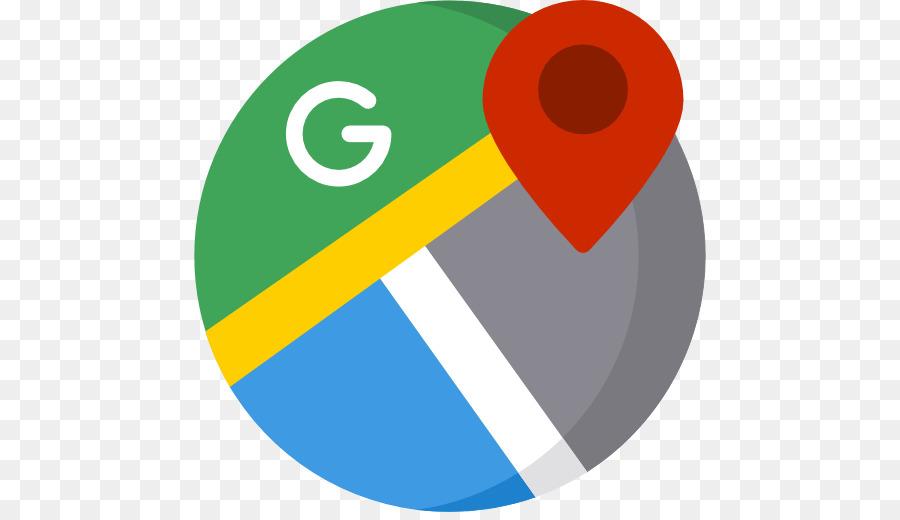Responsive Web Design Social Media Google Maps Computer Icons
