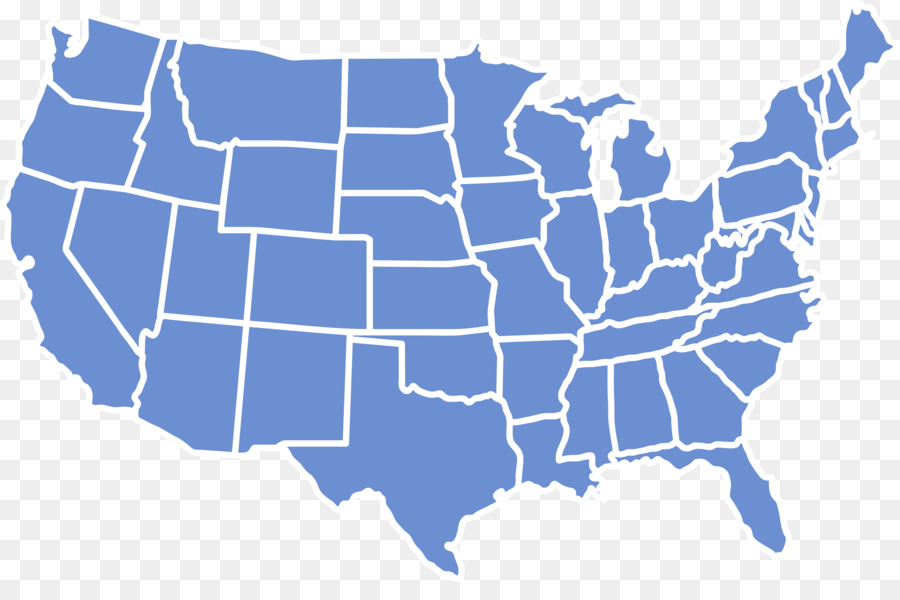 united states vector map royalty free clip art jewish holidays png
