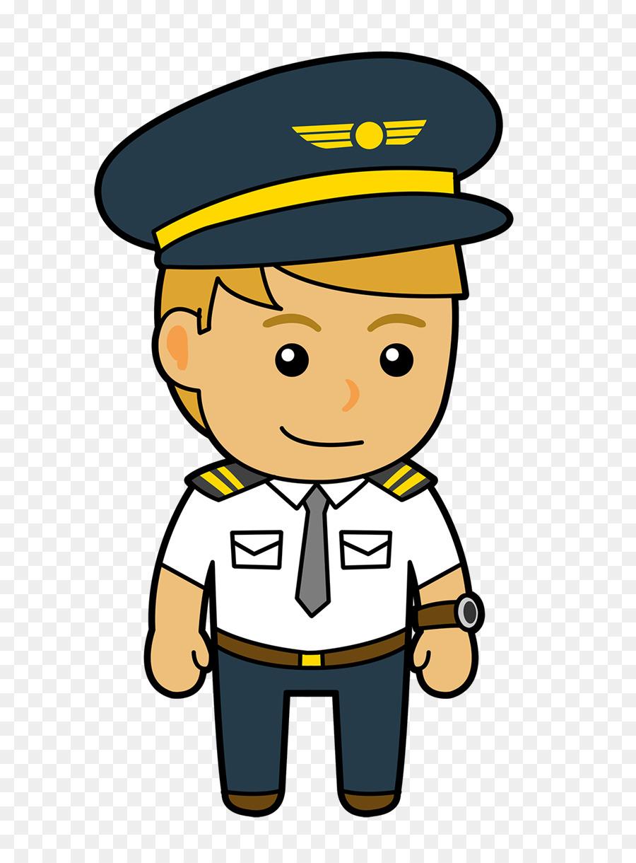 airplane 0506147919 fighter pilot clip art pilot png Police Siren Clip Art Police Siren Clip Art