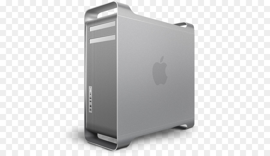 los angeles 11ab7 90abf Computer Cases Housings Data Storage Device png download - 512*512 ...