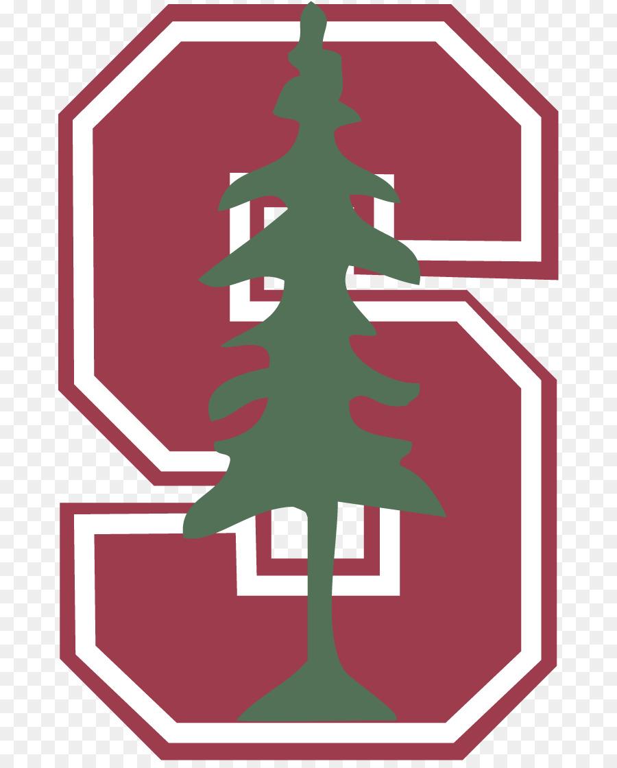 Stanford University School of Engineering Stanford Cardinal football ...