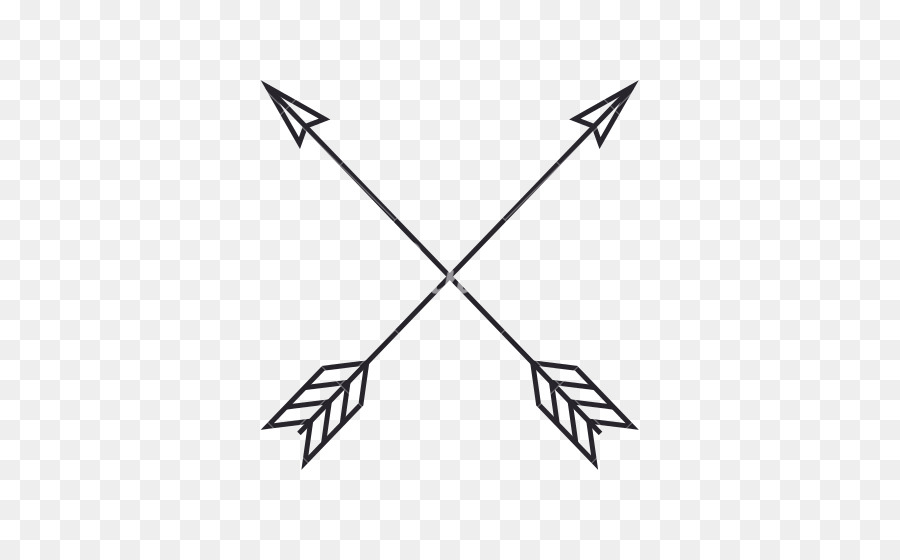 arrow royalty-free clip art