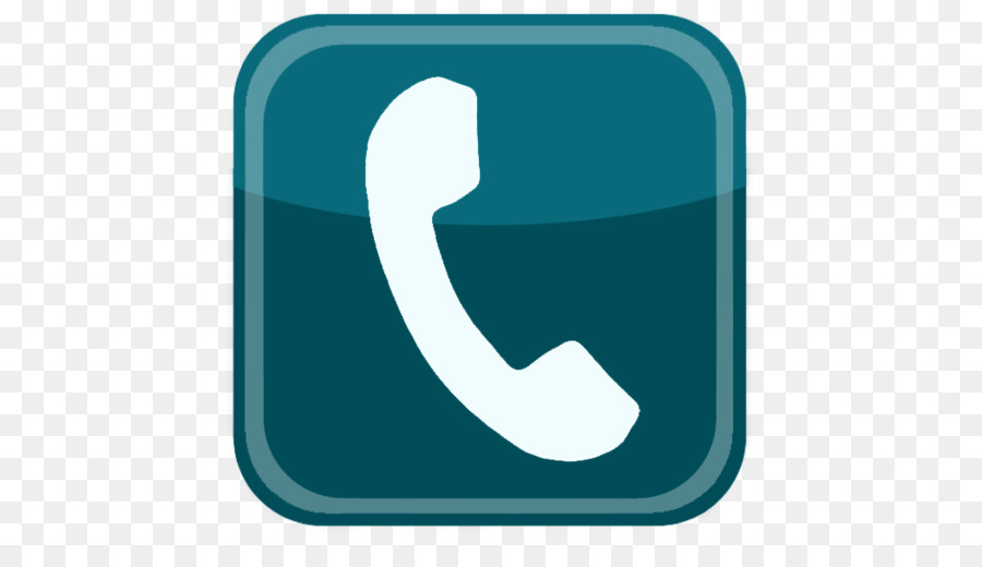 iphone telephone call logo telephone number contact png download Customer Telephone Contacts