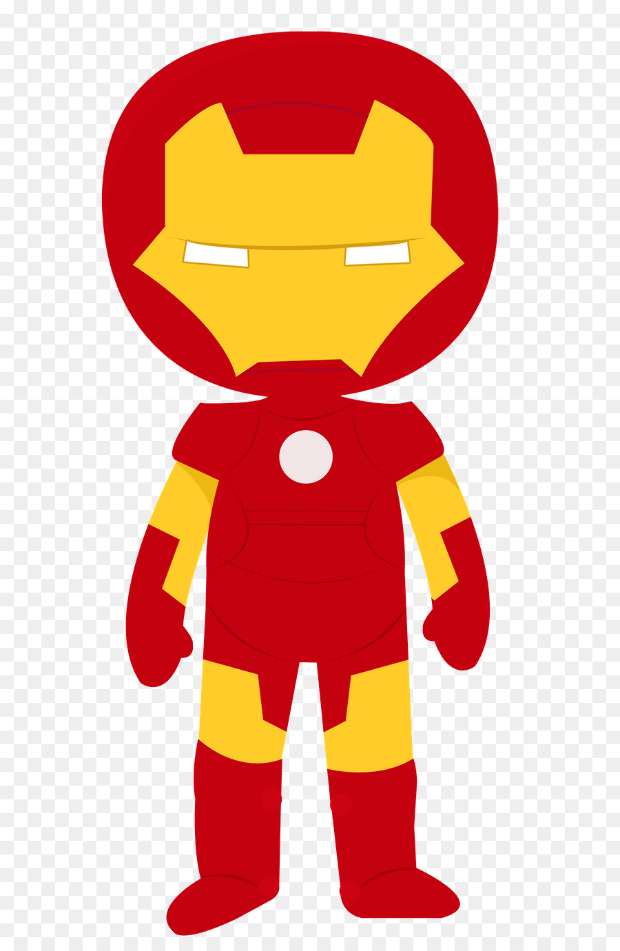 thor iron man superhero clip art iron spiderman png download 900 rh kisspng com iron man clipart images iron man clipart black and white