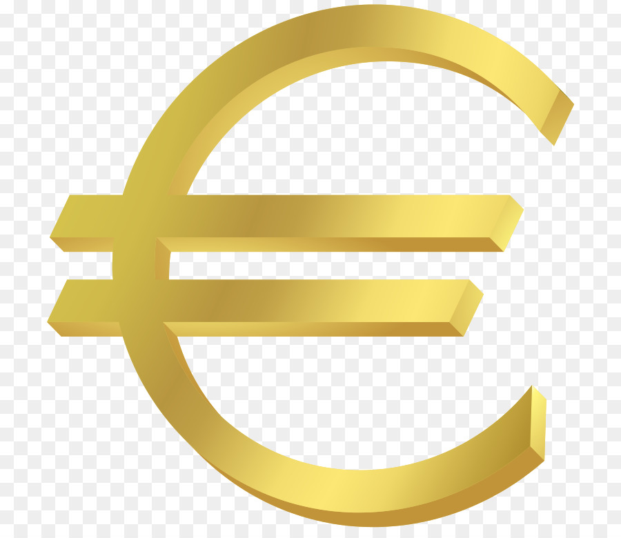 Euro Sign Currency Symbol Stock Photography Symbols Png Download