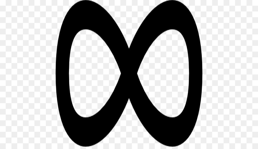 Infinity Symbol Computer Icons Infinity Png Download 512512