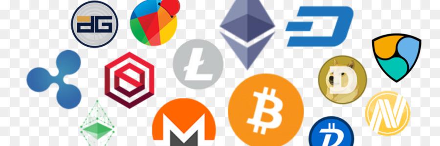 Биржа криптовалюты биткоин broker forex uk