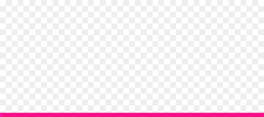 Rectángulo De Color Púrpura De La Fuente - línea rosa Formatos De ...