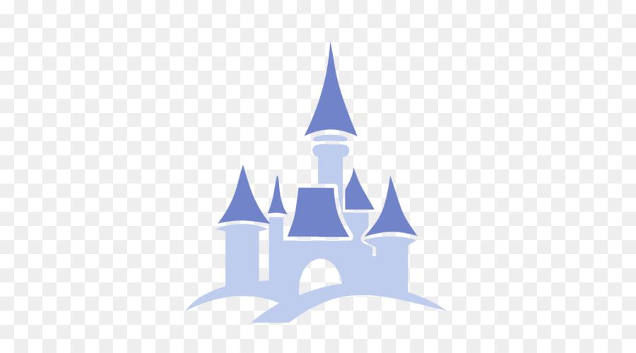 Disneyland Paris Epcot Magic Kingdom Tokyo Disney Resort