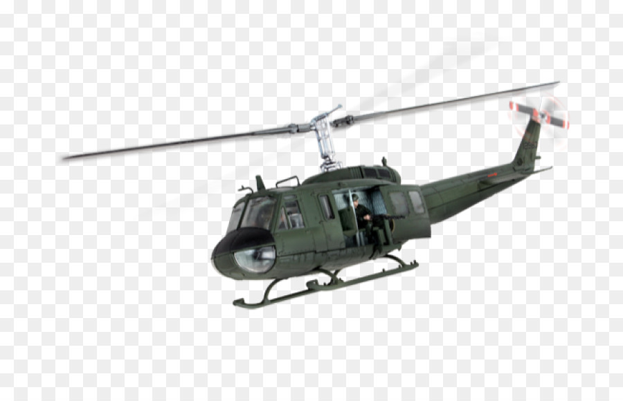United States Bell UH-1 Iroquois Helicopter UH-1D Bell AH ...