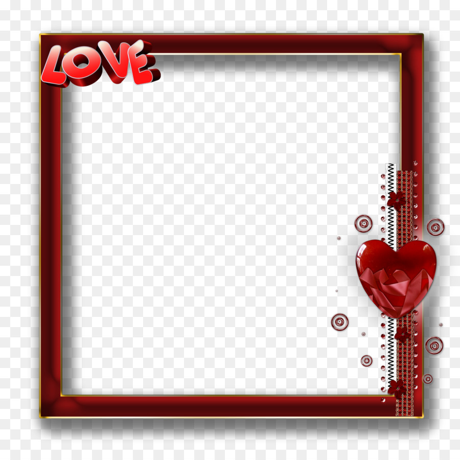 Love Picture Frames Photography Frame