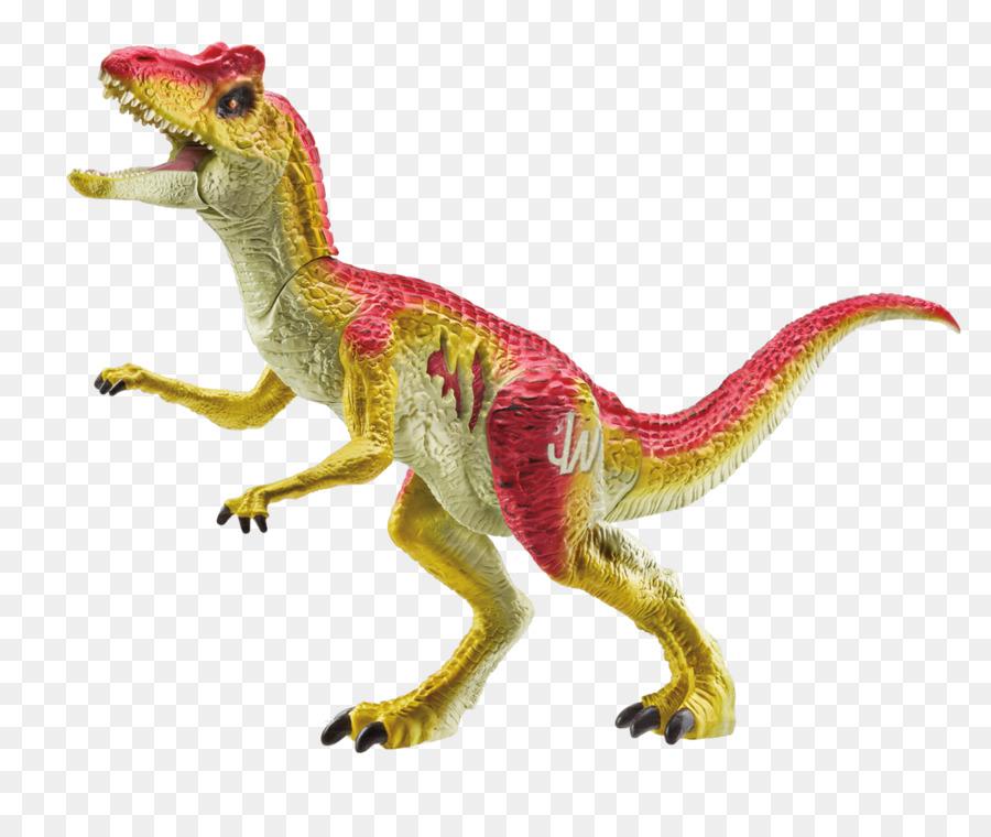 Lego Jurassic World Tyrannosaurus Juguete De Dinosaurio De Jurassic ...