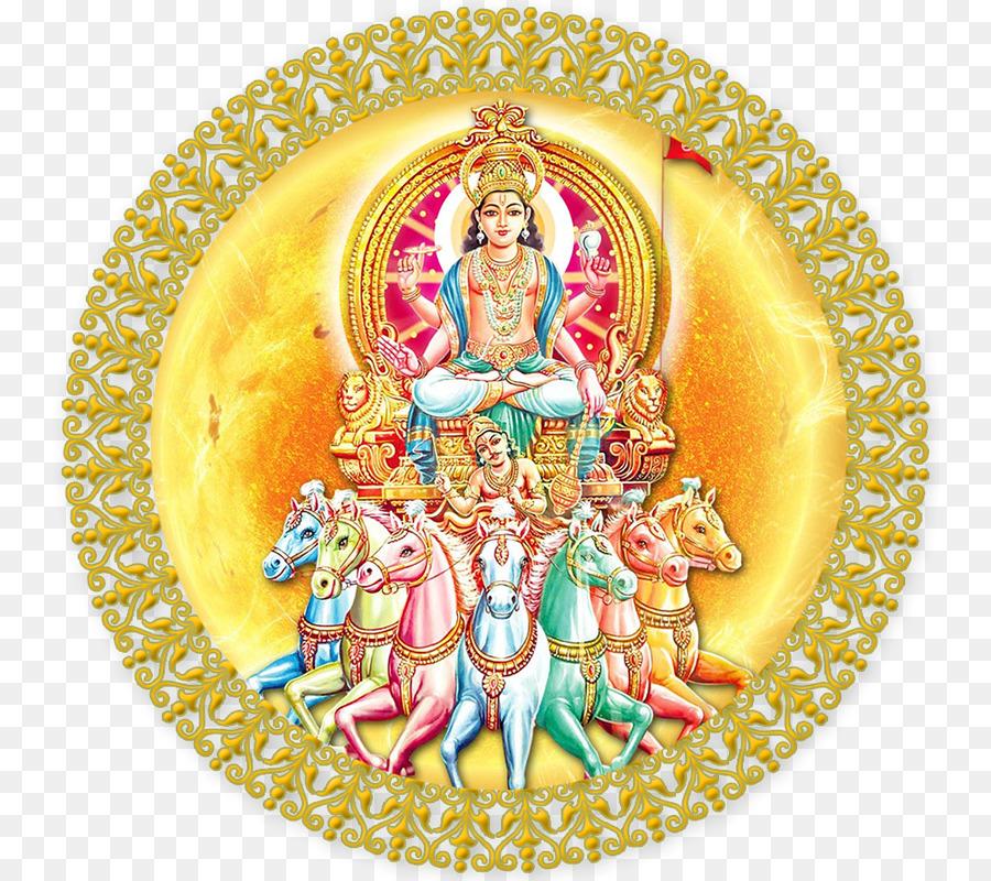 Surya Gold png download - 806*800 - Free Transparent Surya png Download