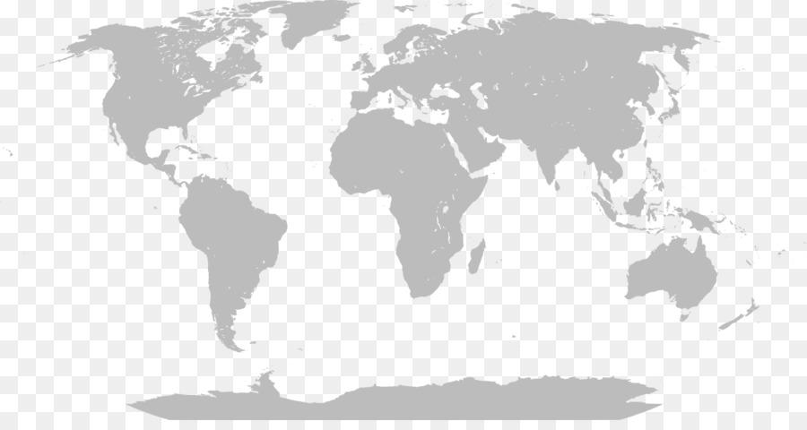 Globe world map world map png download 1280667 free globe world map world map gumiabroncs Choice Image