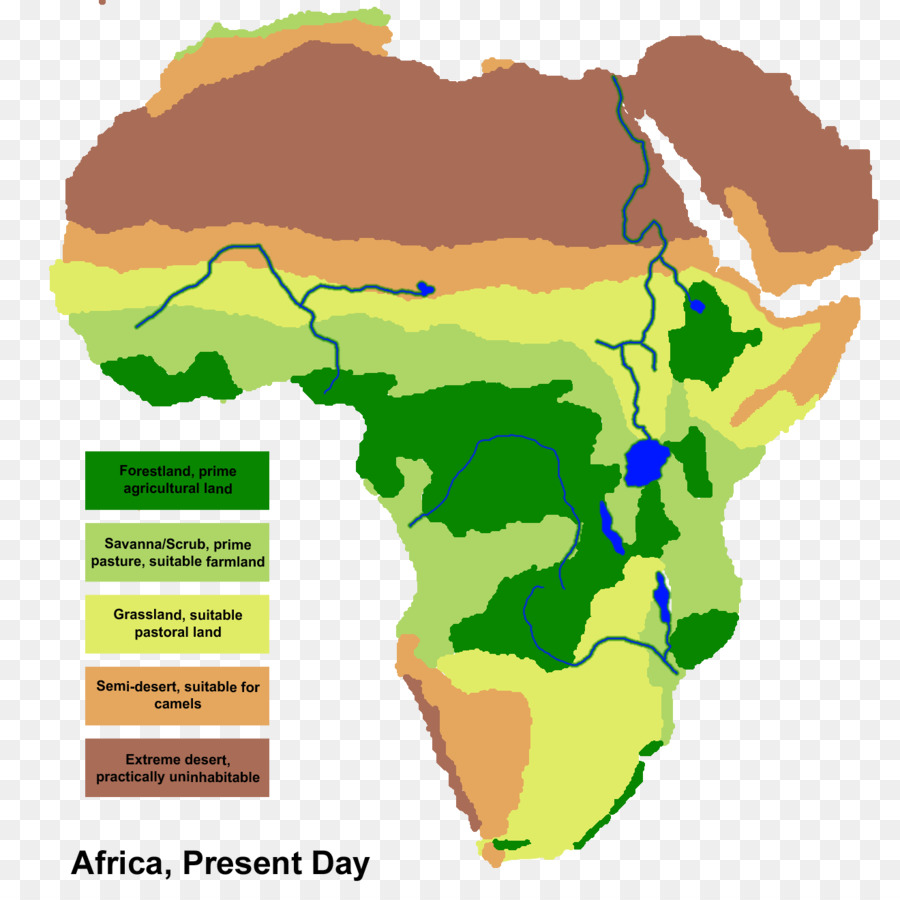 Africa savanna map grassland geography africa png download 1320 africa savanna map grassland geography africa gumiabroncs Image collections