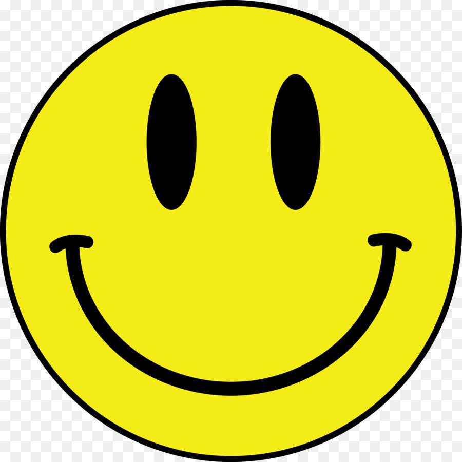 Smiley emoticon desktop wallpaper kiss smiley png download 3896 smiley emoticon desktop wallpaper kiss smiley altavistaventures Images