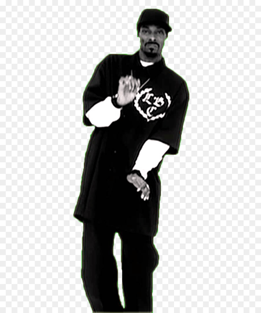 Snoop Dogg Dance Drop It Like Its Hot Thug Png Download 624