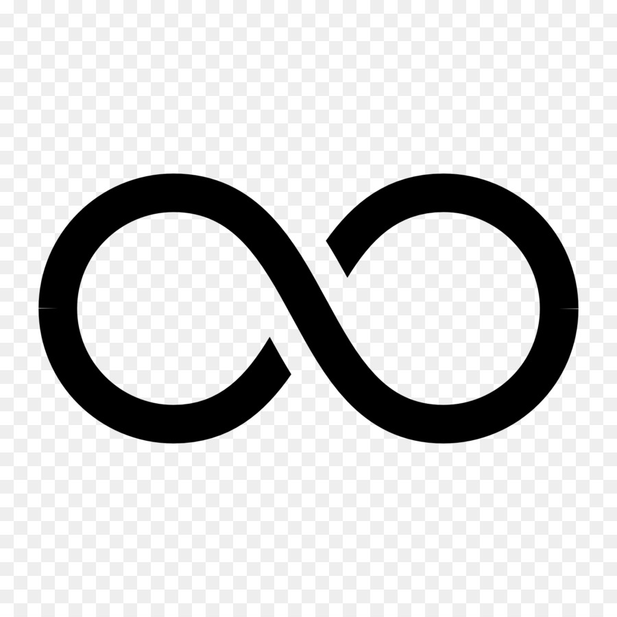 Infinity Symbol Computer Icons Encapsulated Postscript Infinity