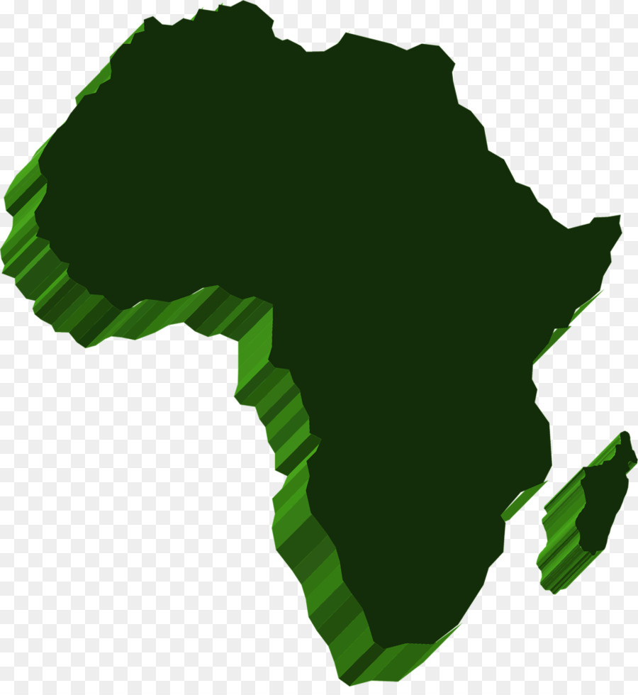 Africa europe map geography africa png download 9581030 free africa europe map geography africa gumiabroncs Choice Image