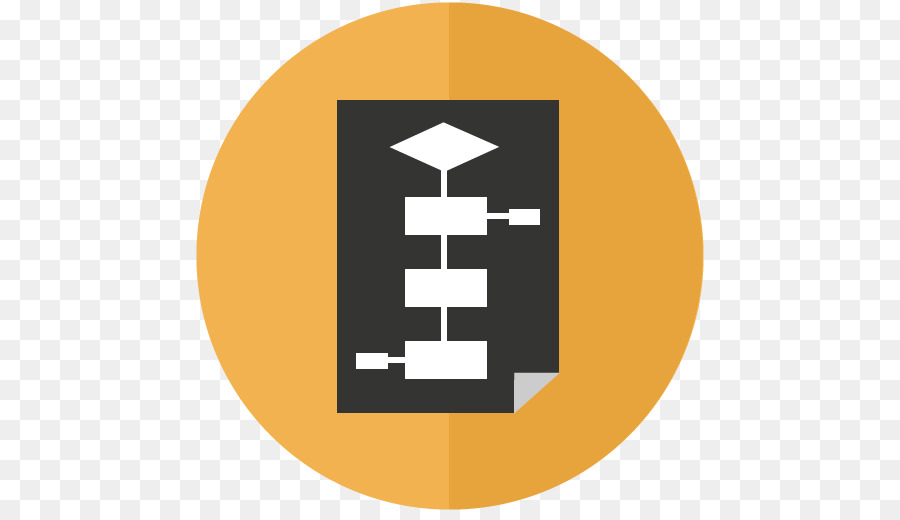 Flowchart computer icons process flow diagram symbol flow chart flowchart computer icons process flow diagram symbol flow chart ccuart Choice Image
