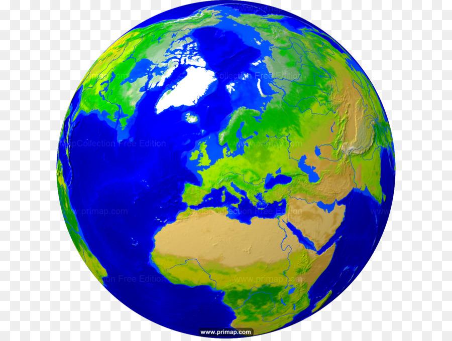 Europe globe world map world map globe png download 16001200 europe globe world map world map globe gumiabroncs Choice Image