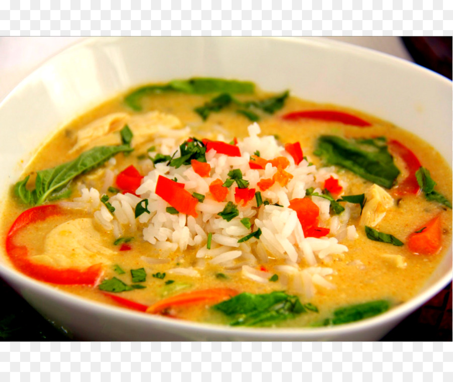 Thai cuisine chicken soup chicken curry coconut milk chinese cuisine thai cuisine chicken soup chicken curry coconut milk chinese cuisine chicken curry forumfinder Image collections