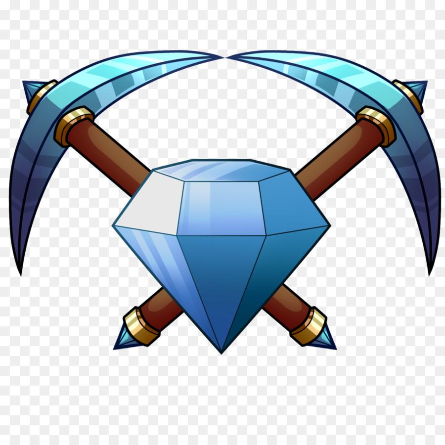 Майнкрафт фордж логотип minecraft модов добыча png скачать 894.