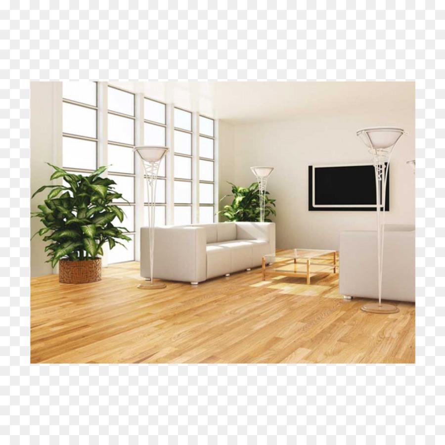Pflanzen-Feng-shui-Wohnzimmer-Salon Baum - Interieur design png ...