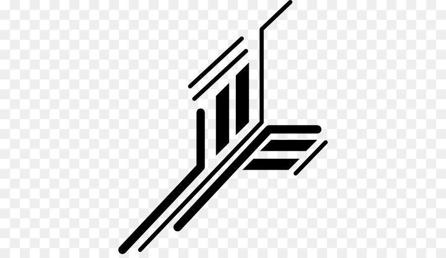 Electronic circuit Line Computer Icons Encapsulated PostScript ...