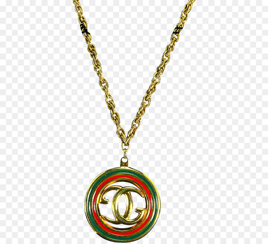 Necklace charms pendants jewellery gucci gold gucci logo png necklace charms pendants jewellery gucci gold gucci logo aloadofball Image collections