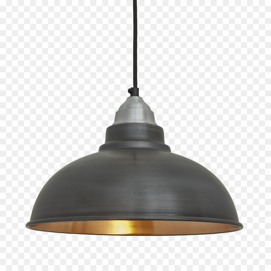 Pendant light light fixture lighting lamp shades hanging lights pendant light light fixture lighting lamp shades hanging lights aloadofball Gallery