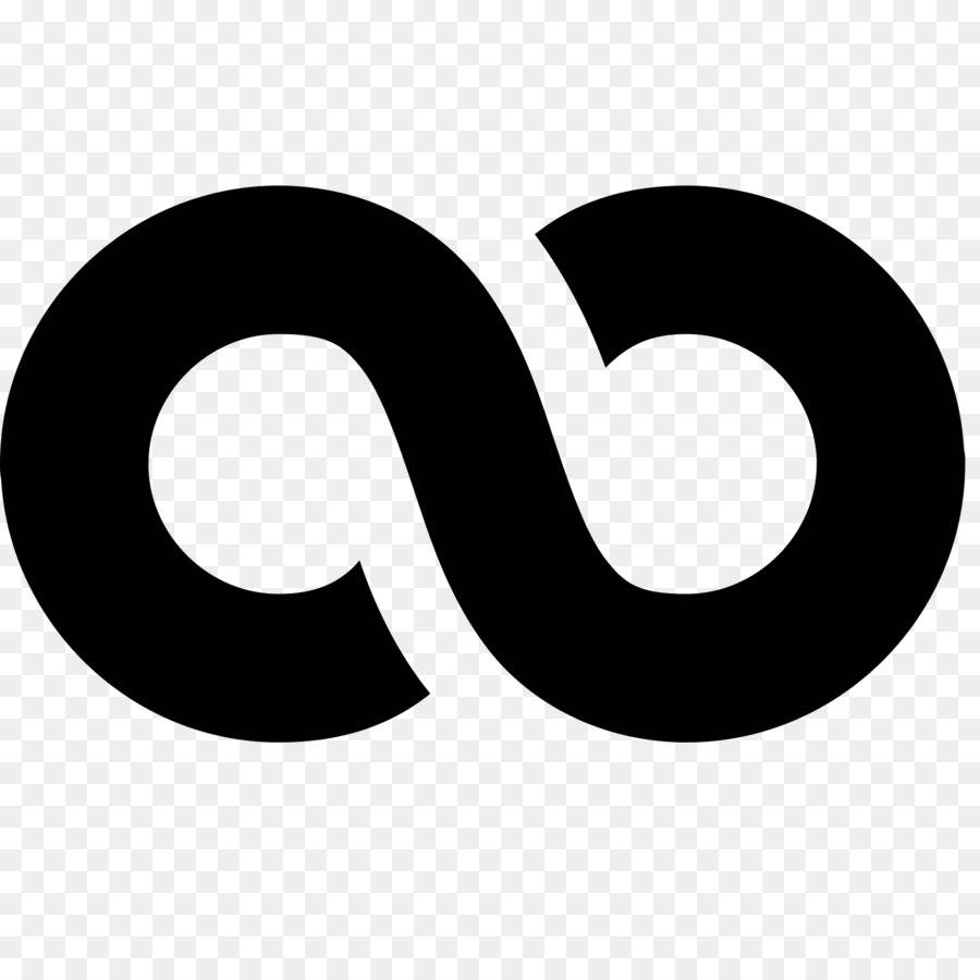 Infinity Emoji Symbol Database Of Emoji