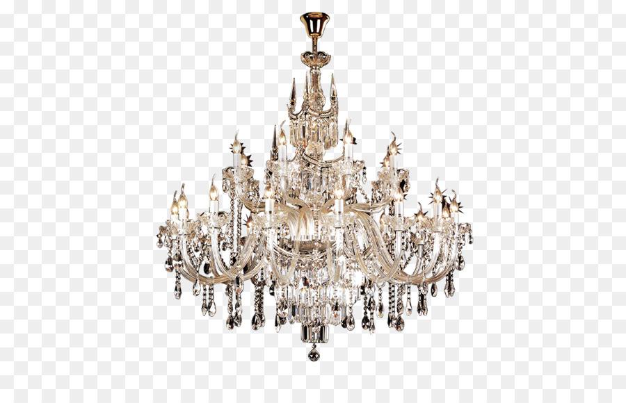 Chandelier light fixture incandescent light bulb ceiling lustre chandelier light fixture incandescent light bulb ceiling lustre aloadofball Images