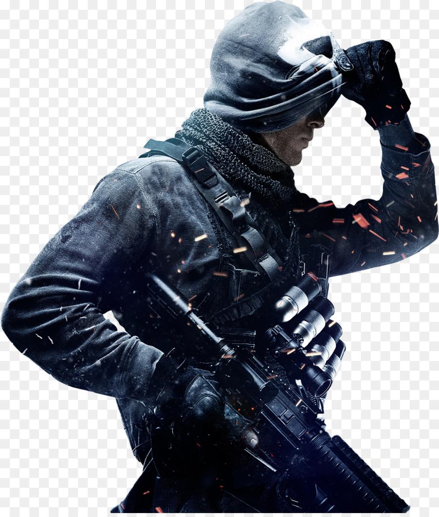 Call Of Duty Ghosts Call Of Duty Advanced Warfare Desktop