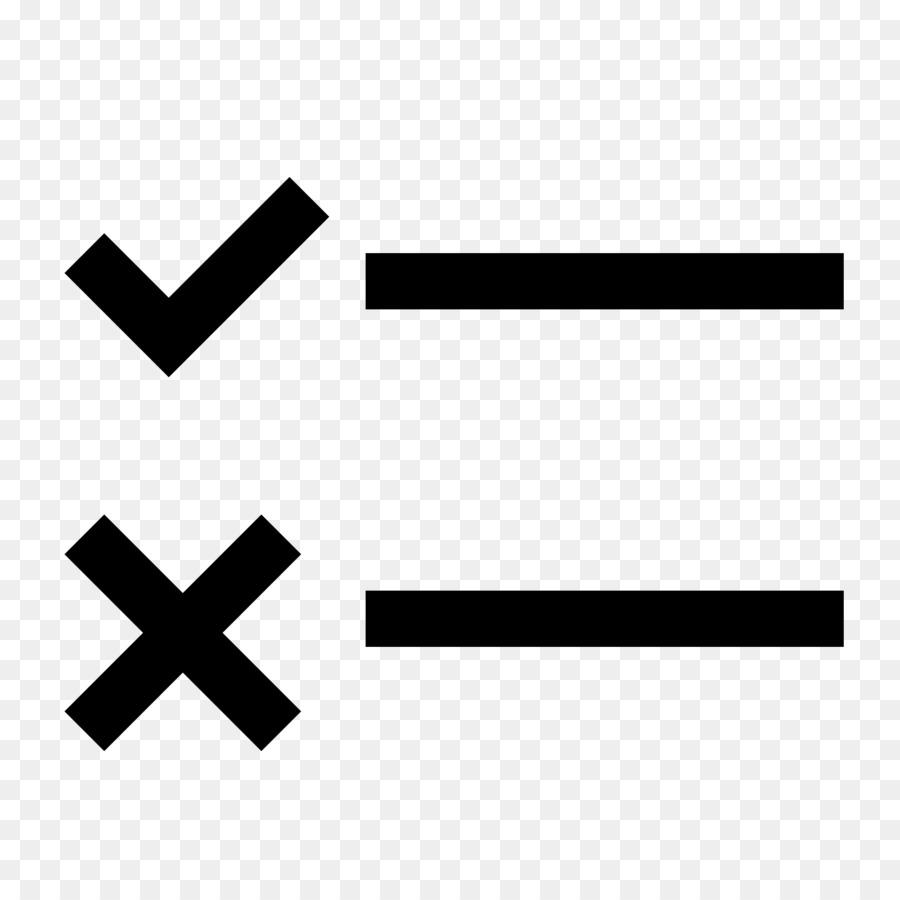Symbol Angle png download - 1600*1600 - Free Transparent Symbol png