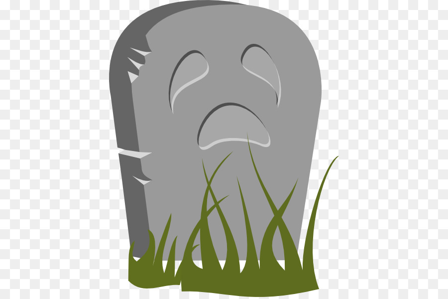 headstone cemetery clip art cartoon tombstone png download 462 rh kisspng com cartoon tombstone drawings cartoon tombstone maker